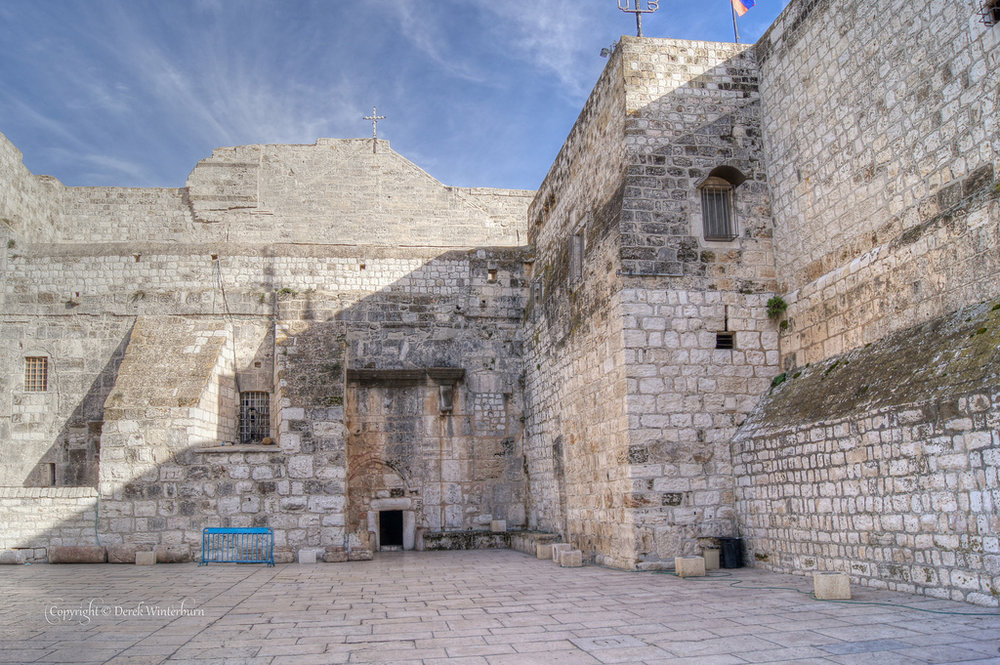 bethlehem-holy-land-tours.jpg