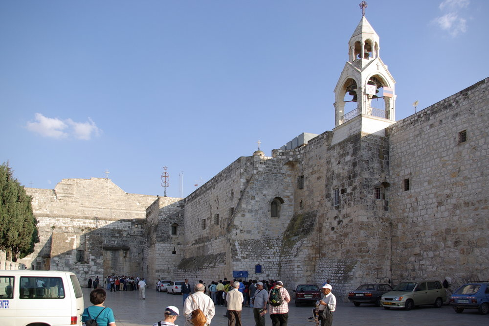 Church_of_the_Nativity_Bethlehem-2008.jpg