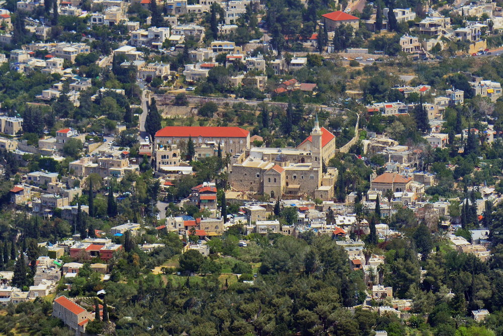 CHURCH_OF_THE_VISITATION_EIN_KAREM.jpg