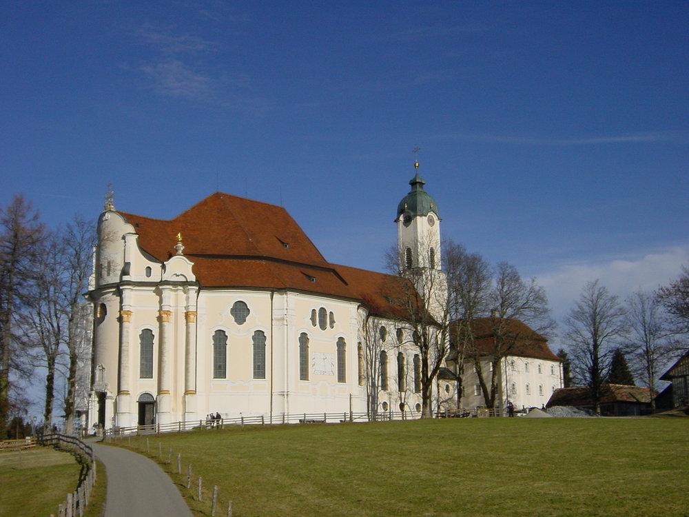 catholic-pilgrimage-oberammgau-wierkirche-Germany.jpg