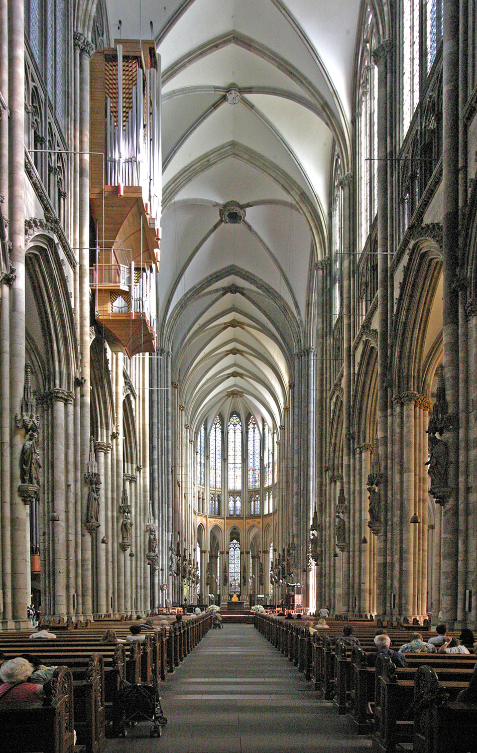 cologne-cathedral-european-tours-good-shepherd-travel.jpg
