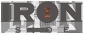 ironside-logotype.png