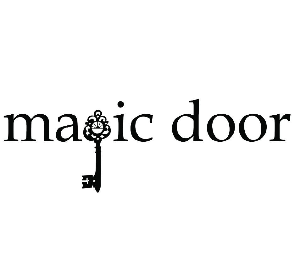 magic-door-grey.png