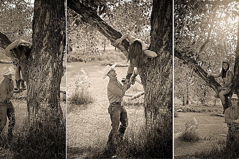 Tree Climb WMFB.jpg