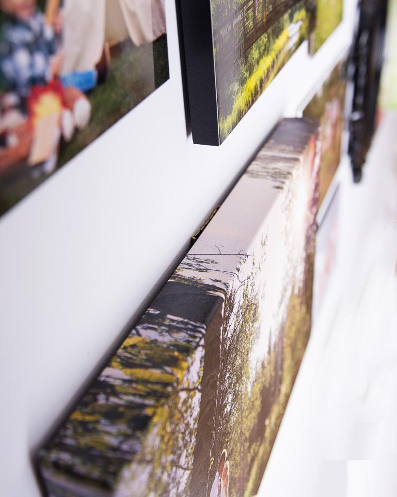 angled canvas left.jpg