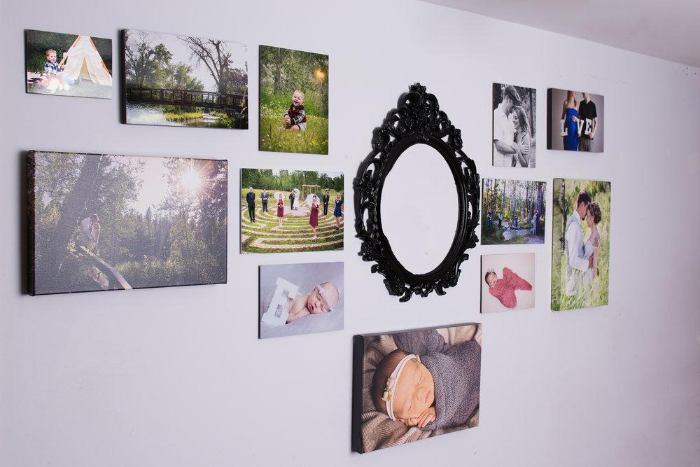 wall angled 1.jpg