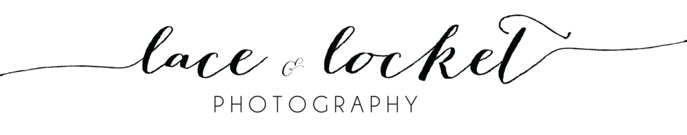 Lace & Locket Photography