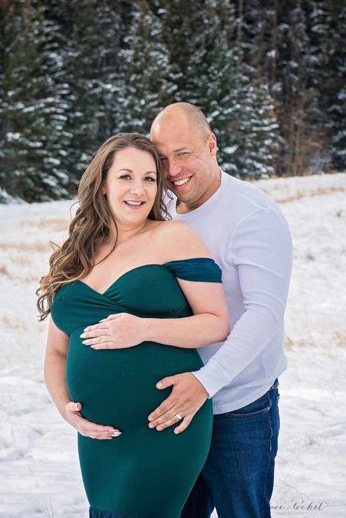 airdrie maternity photographer lace-and-locket-photo--15.jpg