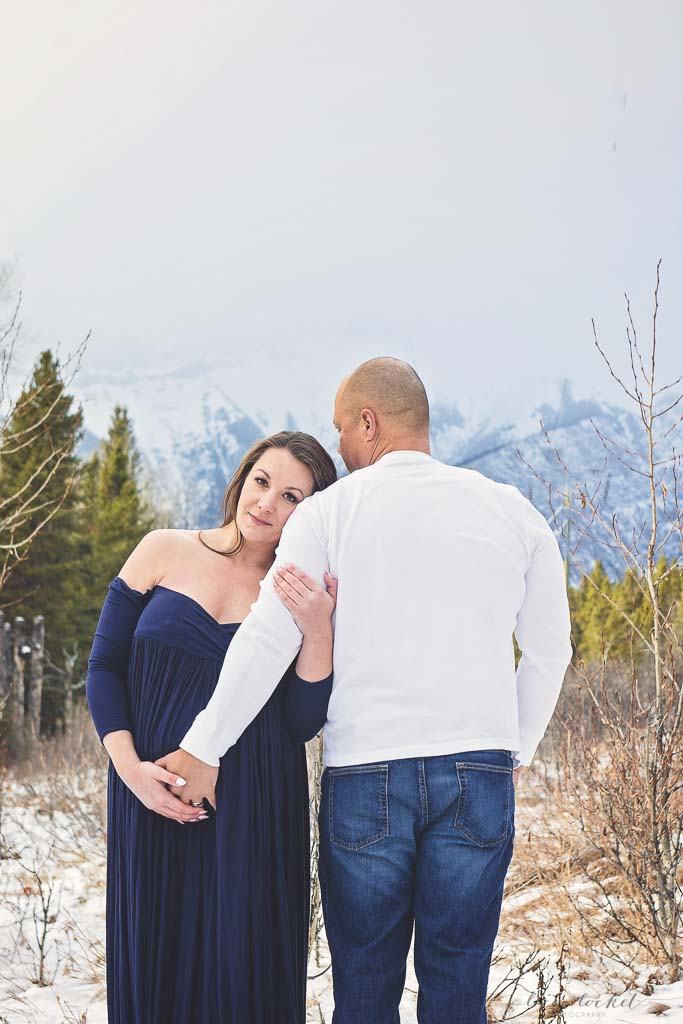 airdrie maternity photographer lace-and-locket-photo--41.jpg