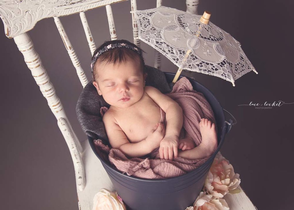airdrie newborn photographer-lace-and-locket-photo--54.jpg