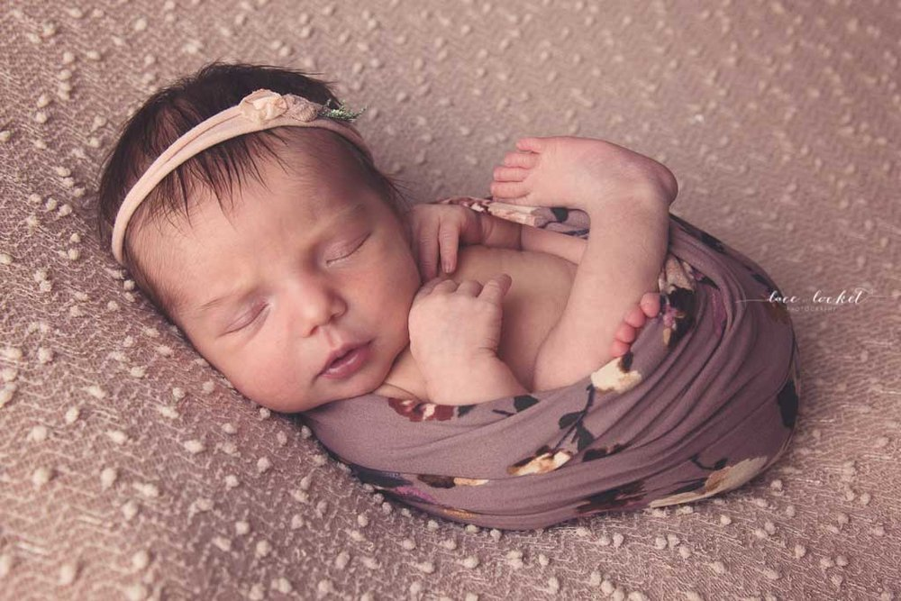 airdrie newborn photographer-lace-and-locket-photo--56.jpg