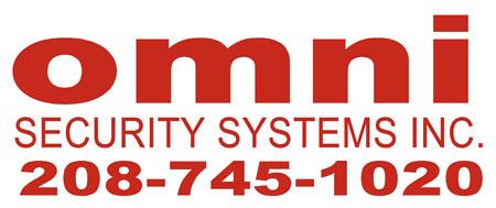 Omni-Security-Logo
