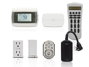 electronic-security-systems
