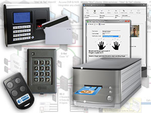 card-access-security-systems