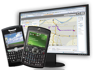 gps-monitoring-systems