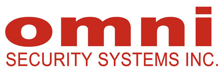 Omni Security Systems | Rigby, Idaho