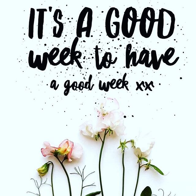 Happy Monday!! This week seems like a great time to make some headway on those wedding plans... Specifically, the Bachelorette Party! Contact BBTC for assistance! Repost: @musebeautycanberra  #bachelorette #bacheloretteparty #cheers #happymonday #monday #bestfriends #girlfriends #teambride #bridesmaids #weddingplanning #wedding #gettingmarried #girlstrip #beach #party #travel #vacation #engaged