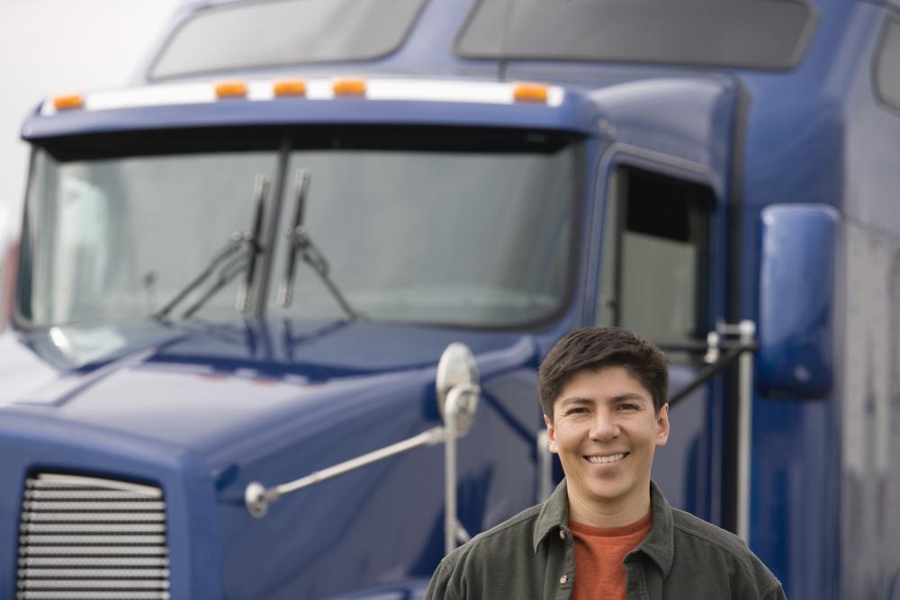 Premium Ventures Trucking