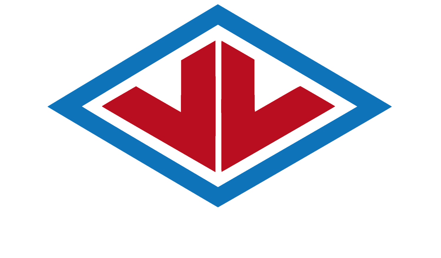 Jamie Leibert | Official Website