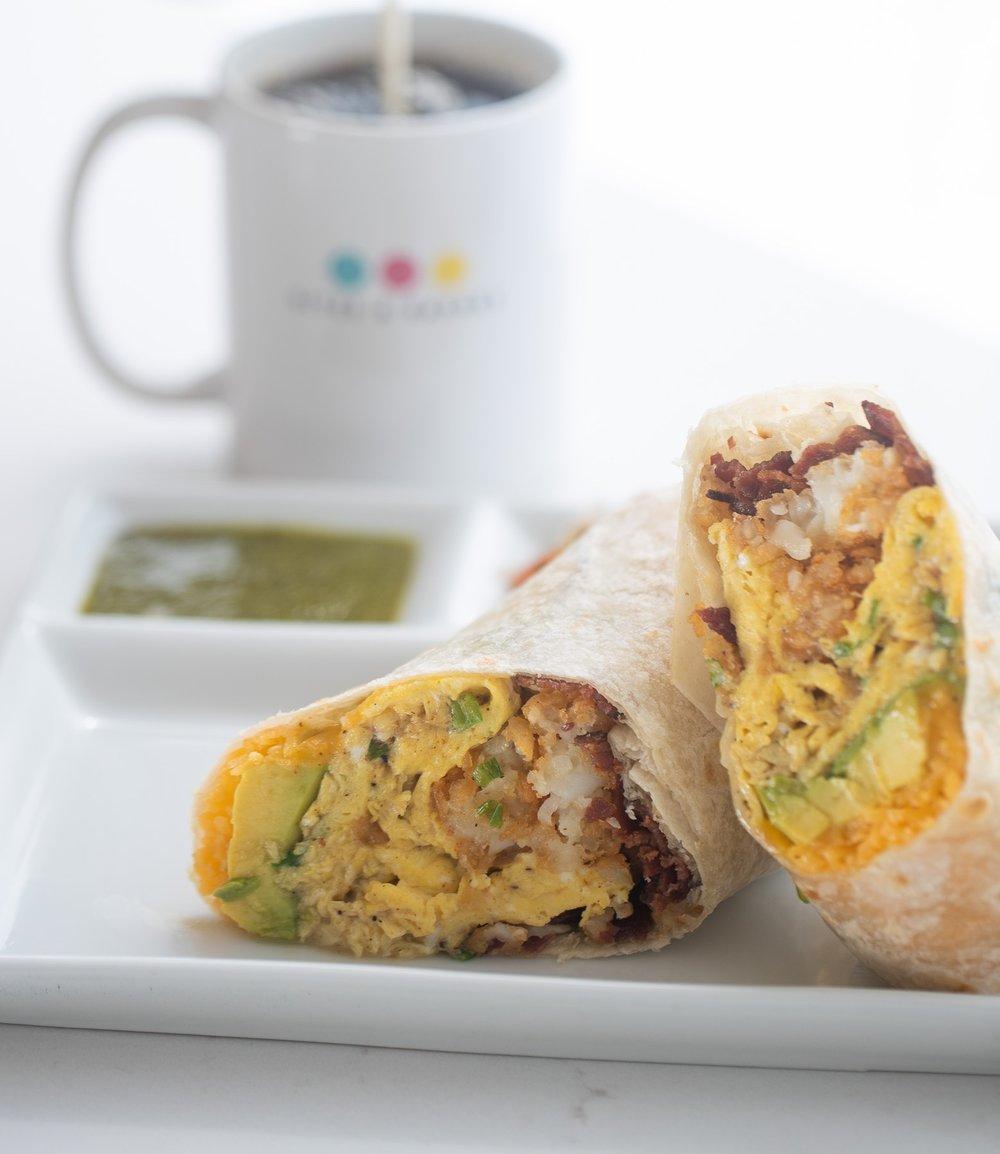 Bites+%26+Bashes+Breakfast+Burrito+Vertical.jpg