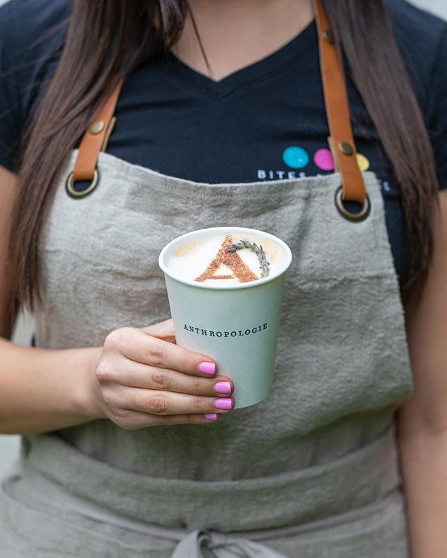 We had a fun time catering for @anthropologie and their media guests last month at the @lombardihouse! Our guests loved these Anthropologie branded cappuccinos! #☕️ #LetsParty ⠀⠀⠀⠀⠀⠀⠀⠀⠀ #catering #caterer #events #wedding #weddings #weddingplanning #eventplanning #eaterla #eater #eatfamous #dinela #infatuation #infatuationla #buzzfeast #dailyfoodfeed #instafood #weddinginspo #weddingdesign #weddingday