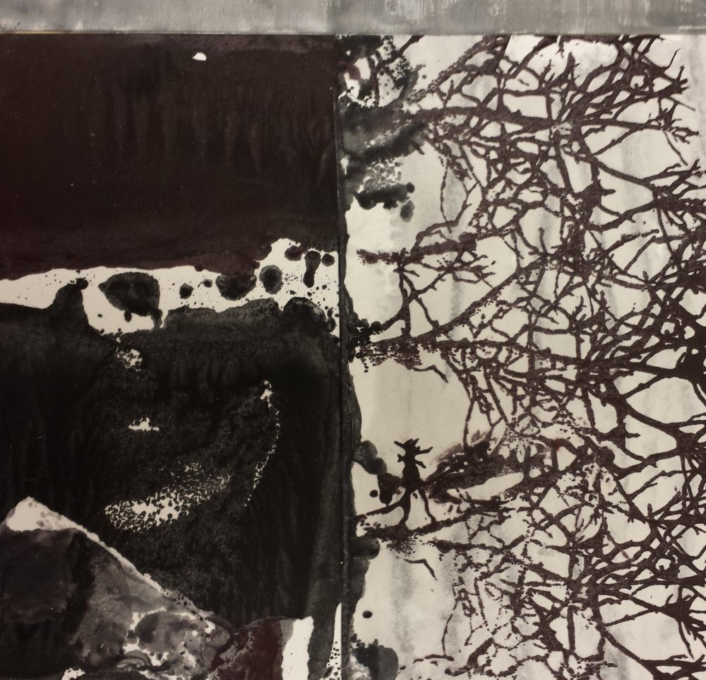Enc Printmaking Example 2.jpg