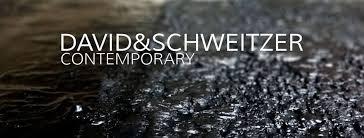 david&Schweitzer.jpg