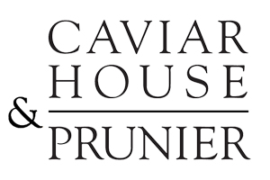 WEB-Caviar-House.jpg