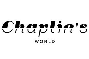 WEB-Chaplin.jpg