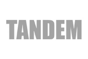 WEB-Tandem.jpg