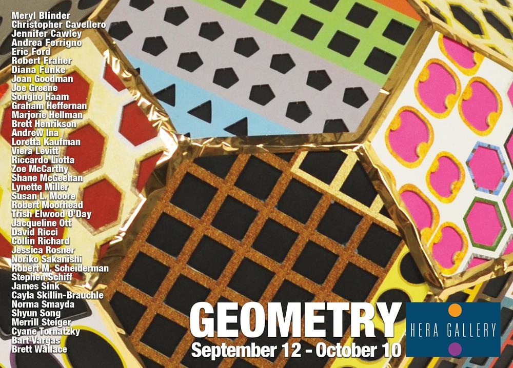 Geometry_web.jpg