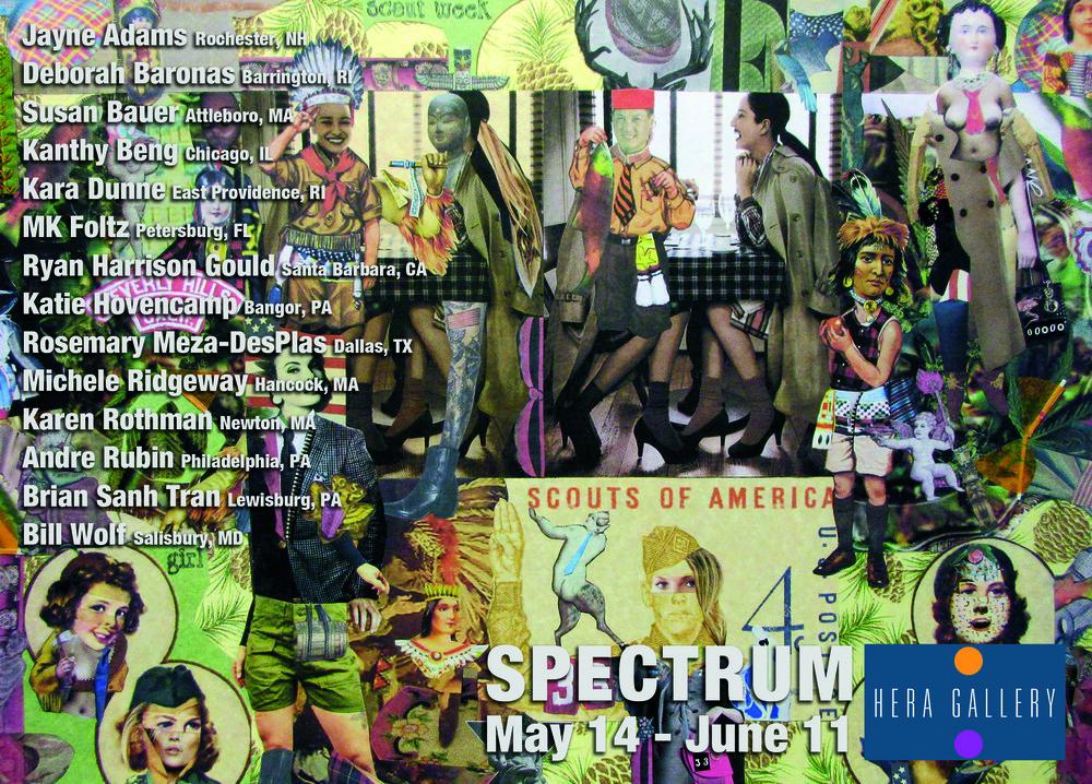 Front_Spectrum.jpg