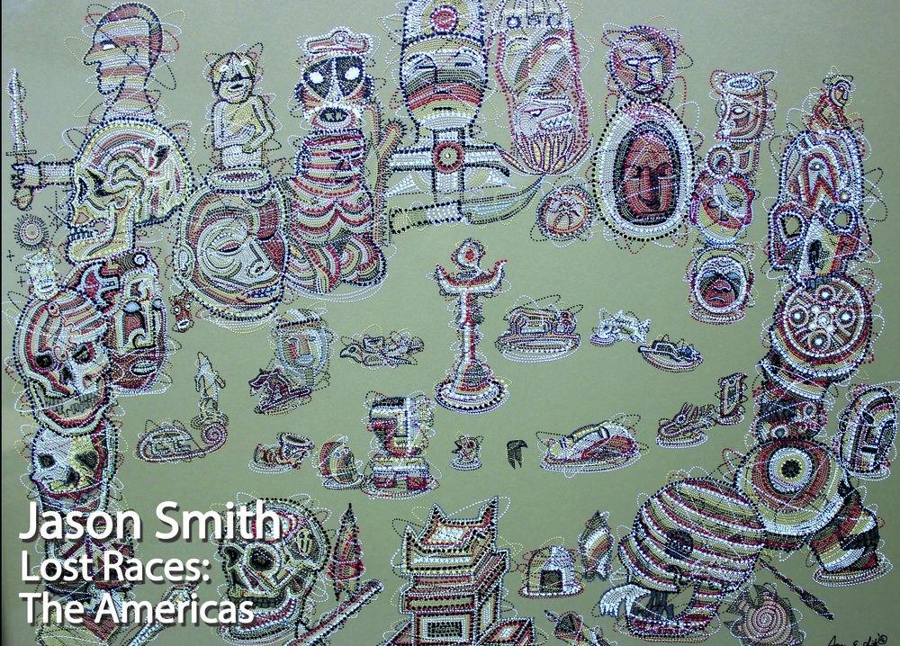 web_Smith.jpg