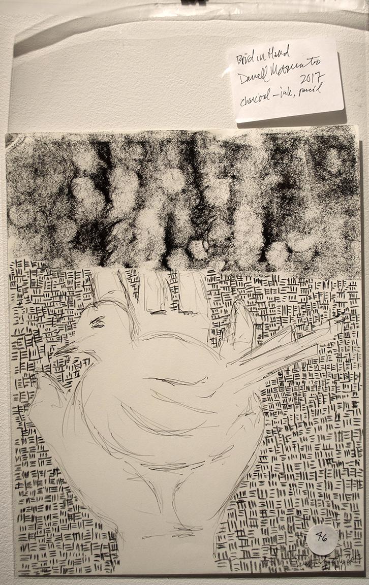 Artwork_046.jpg