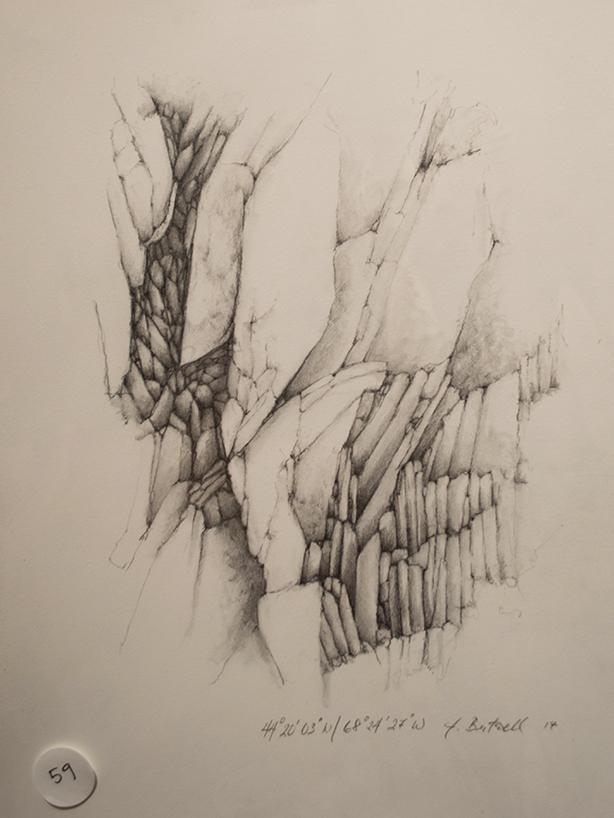 Artwork_059.jpg