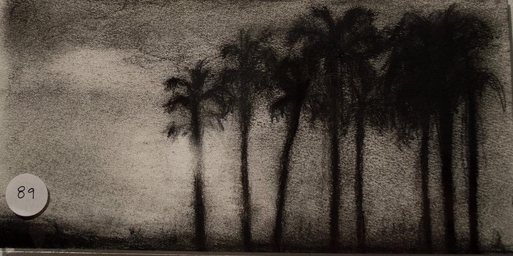 Artwork_089.jpg