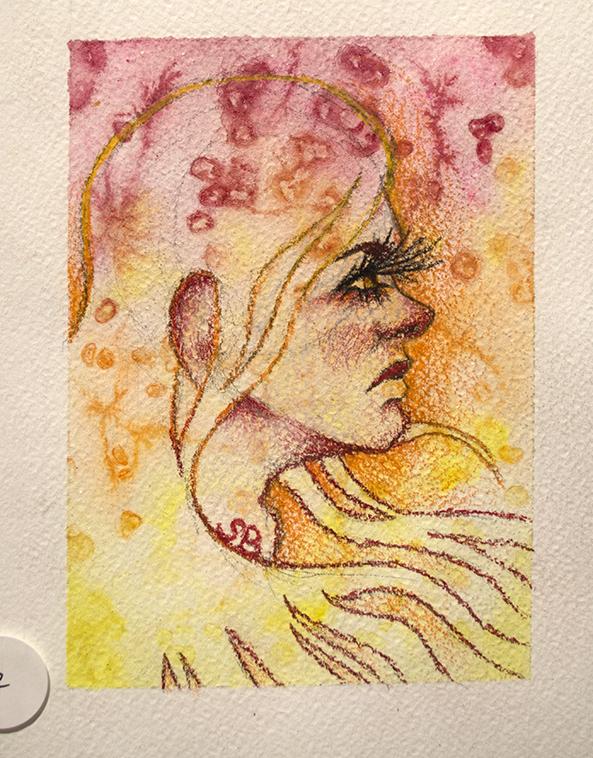 Artwork_022.jpg
