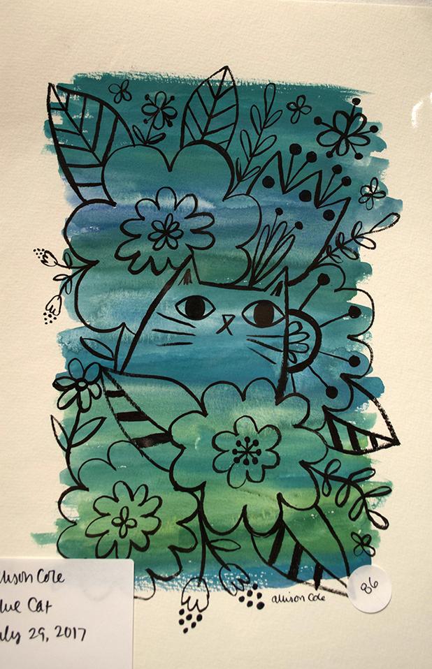 Artwork_086.jpg