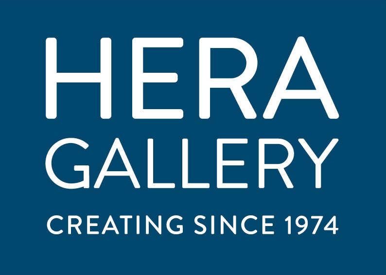 Gallery DirectorCall for Applications - DUE: October 1st, 2018