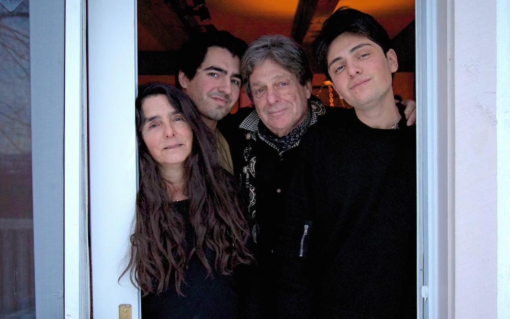 Druz Family