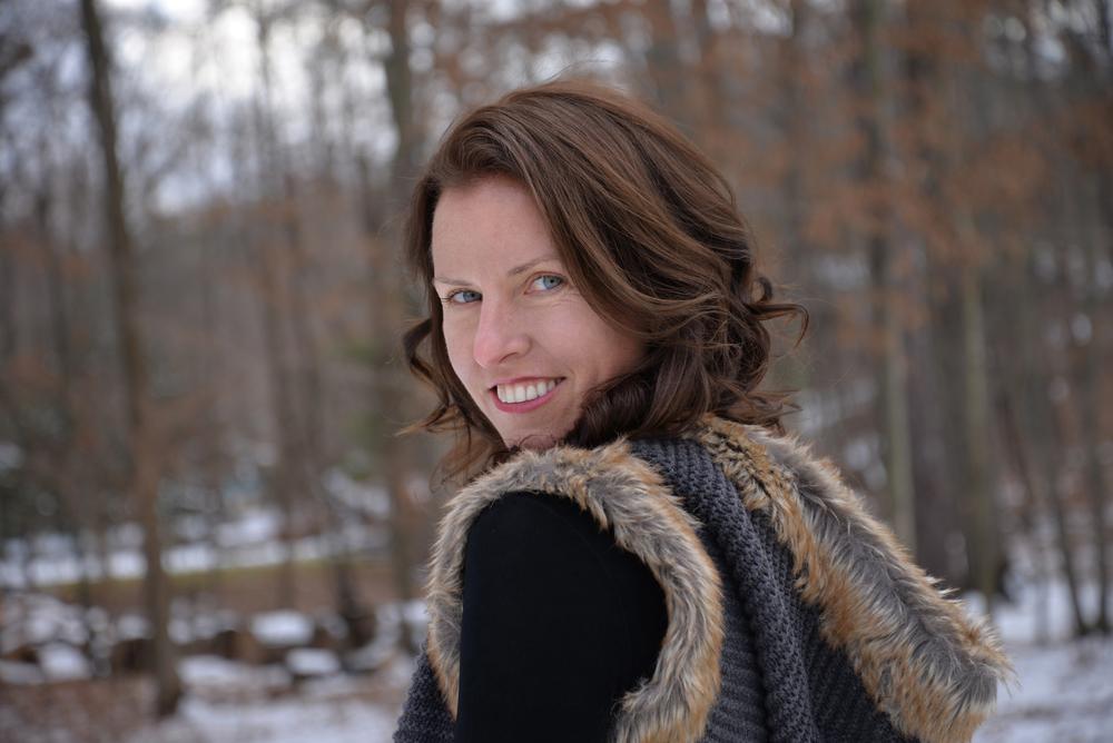 Jenna Knudsen
