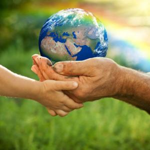 World globe with hands.jpg