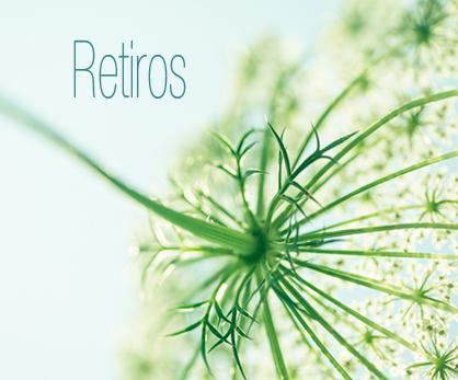 SE-Retiros-Pic.jpg