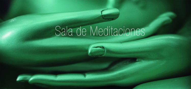sala_de_medt_img_paramita.jpg
