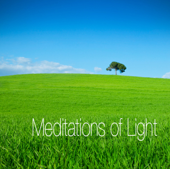 Meditations Of Light cover.jpg