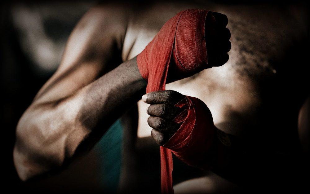 201_1kampala_boxing_3273.JPG