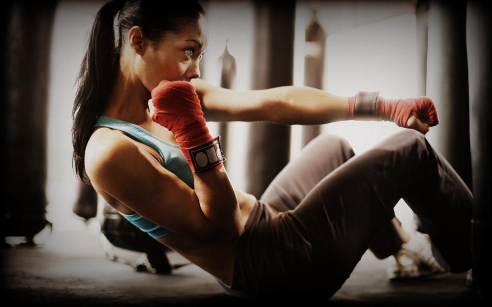 fitness-training-for-women.JPG
