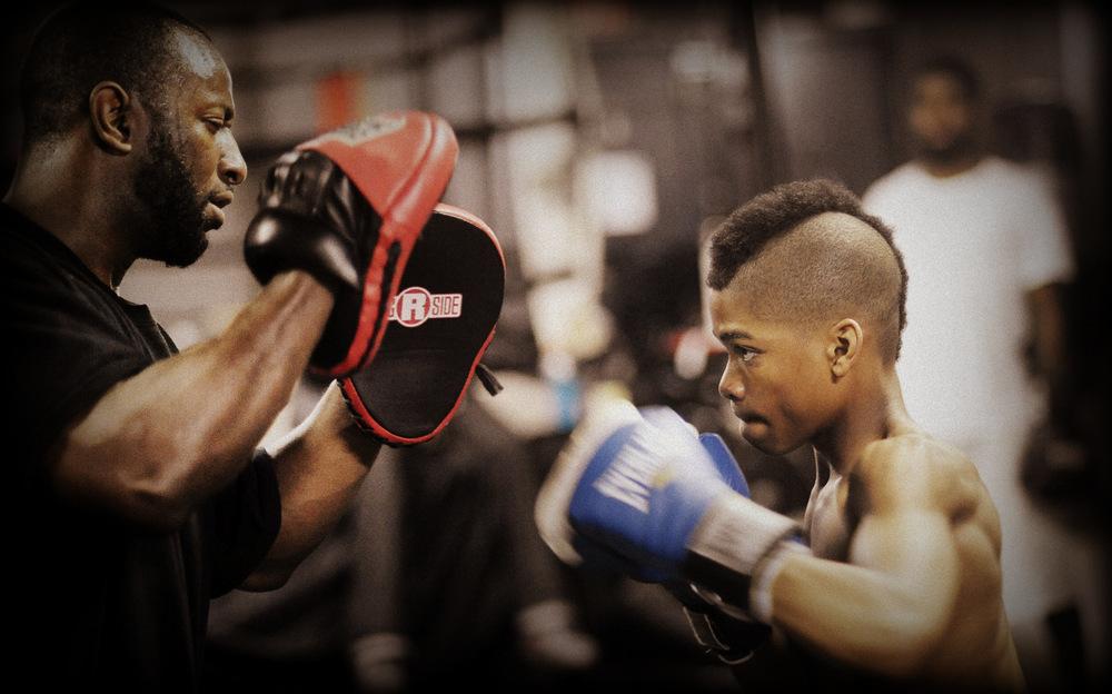 pb-110719-boxing-rs-01.JPG