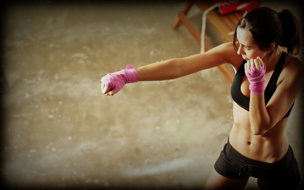training-fitness-boxing.JPG