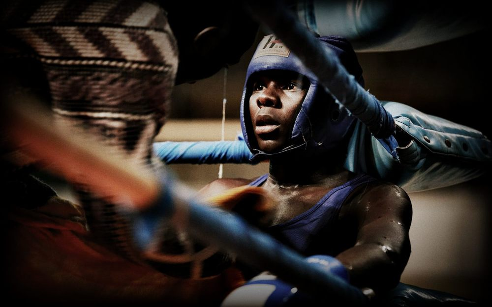204_1kampala_boxing_4112.JPG